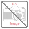 no_image_small