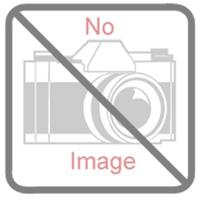 no_image_view
