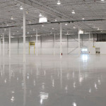 all pro industrial epoxy and flooring services
